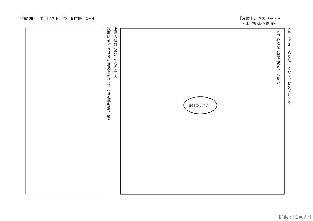 資料A2ページ