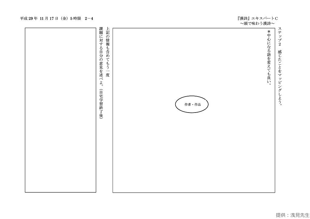 資料C2ページ