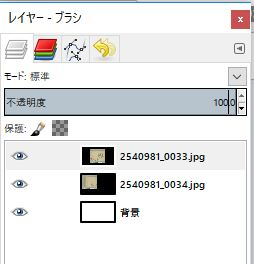 f:id:digitalnagasaki:20170717181216j:plain