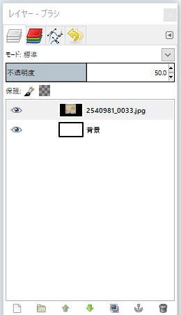 f:id:digitalnagasaki:20170717181821j:plain