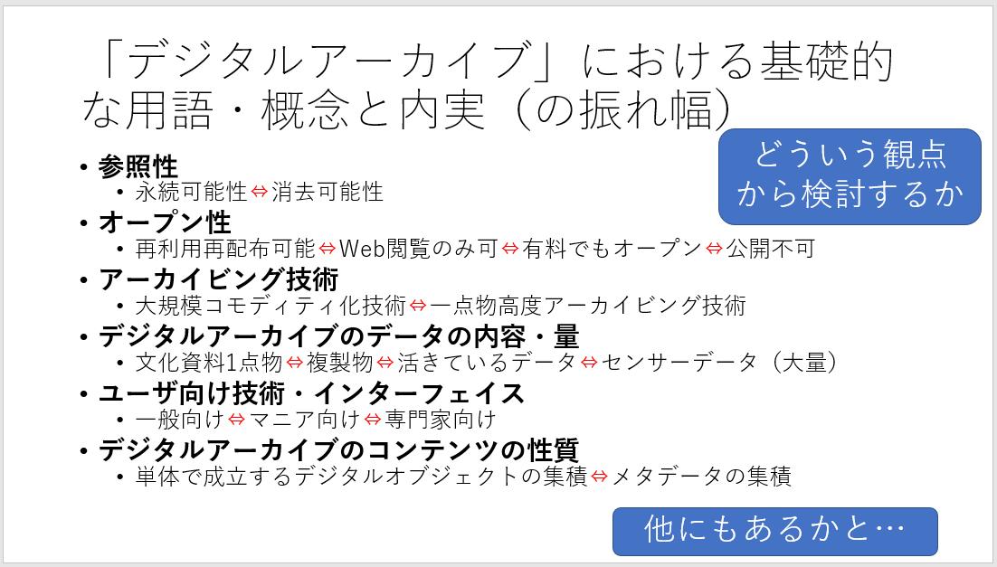 f:id:digitalnagasaki:20190909030013p:plain