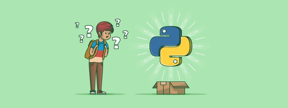 Python Language Features And Usage