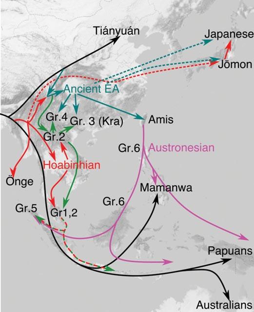 移住地図(論文版)
