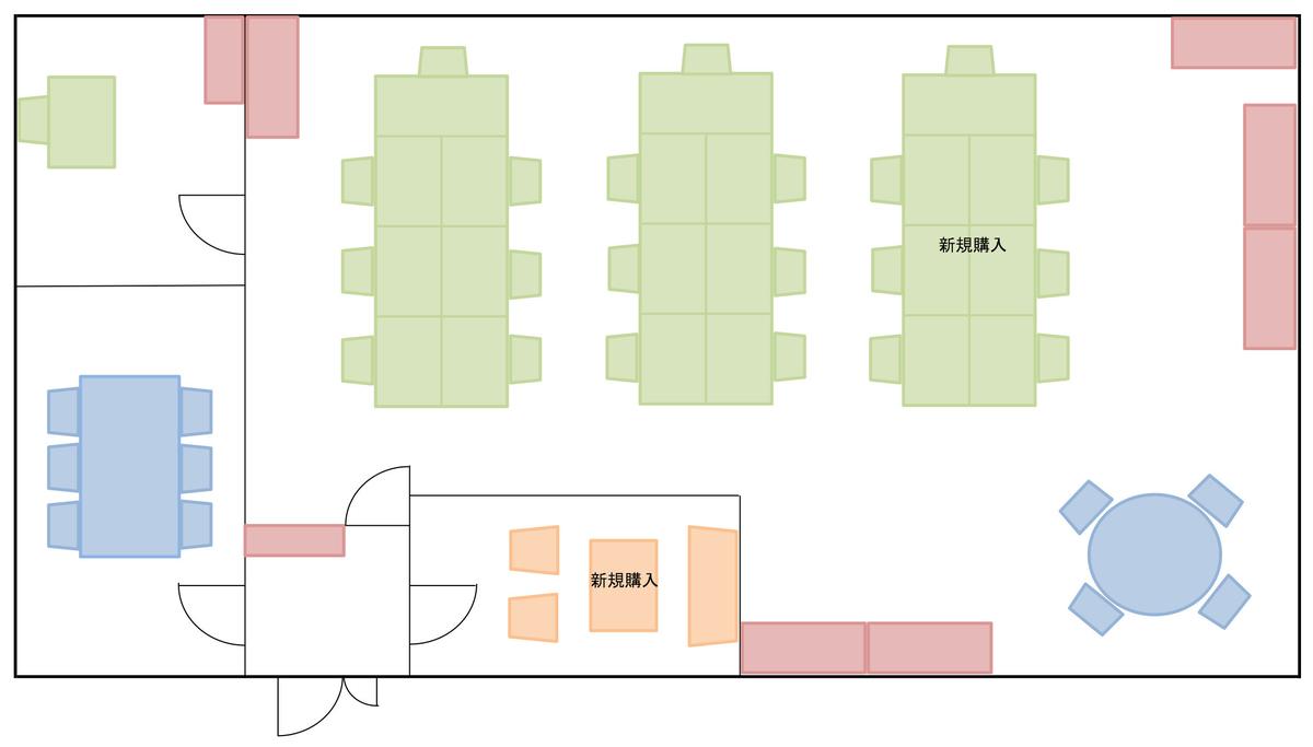 f:id:dik_office-now:20210527161510j:plain