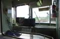 一畑電車(島根)