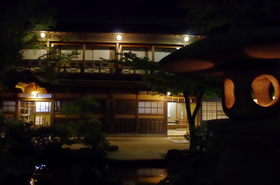 宮島(広島)