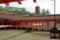 厳島神社(宮島/広島)