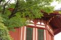 興福寺(奈良)