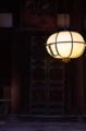 東大寺(奈良)