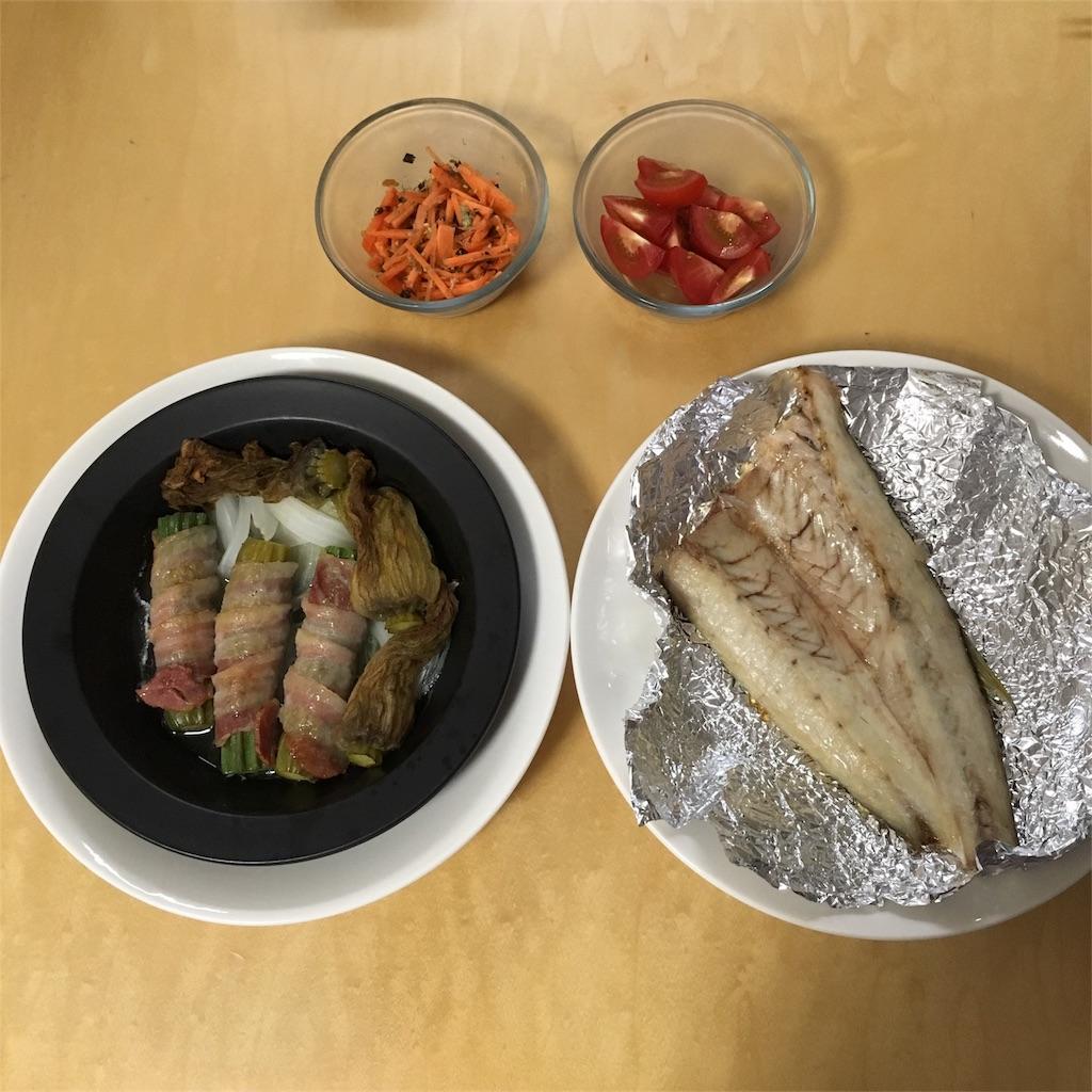 f:id:dining-pappaya:20180528190949j:image