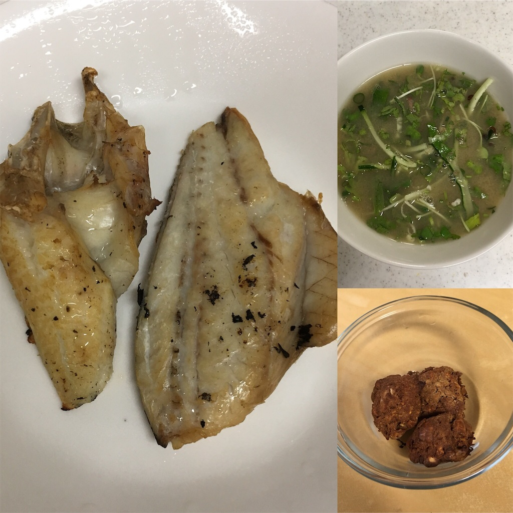f:id:dining-pappaya:20180605212813j:image