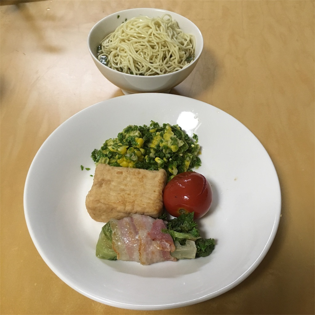f:id:dining-pappaya:20180611214526j:image