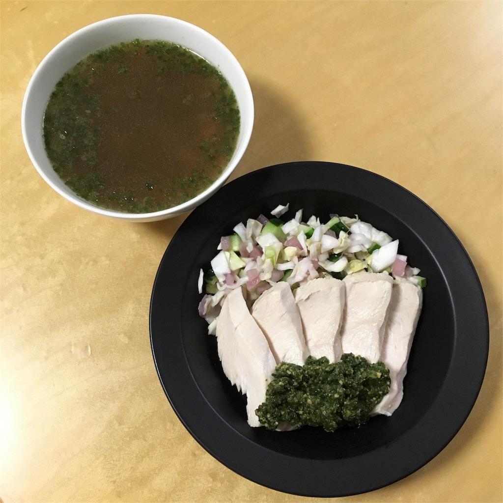 f:id:dining-pappaya:20180620214732j:image