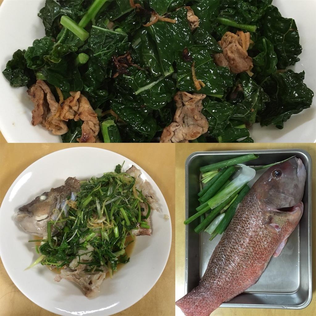 f:id:dining-pappaya:20180624211235j:image