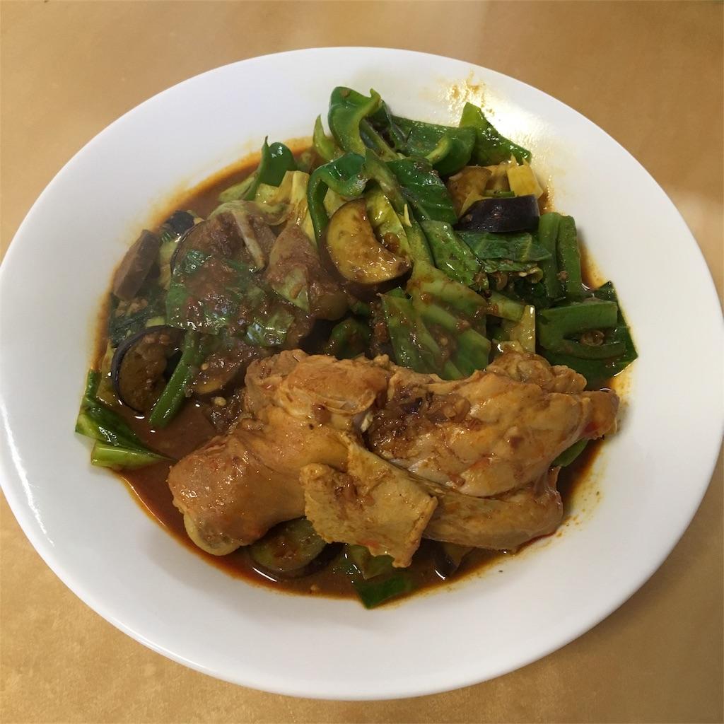f:id:dining-pappaya:20180630194228j:image