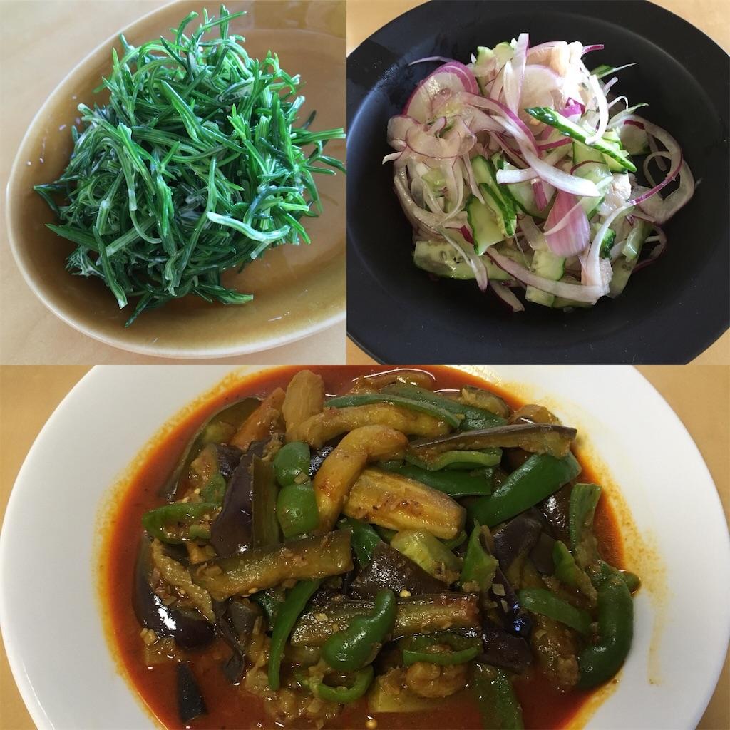 f:id:dining-pappaya:20180701195421j:image