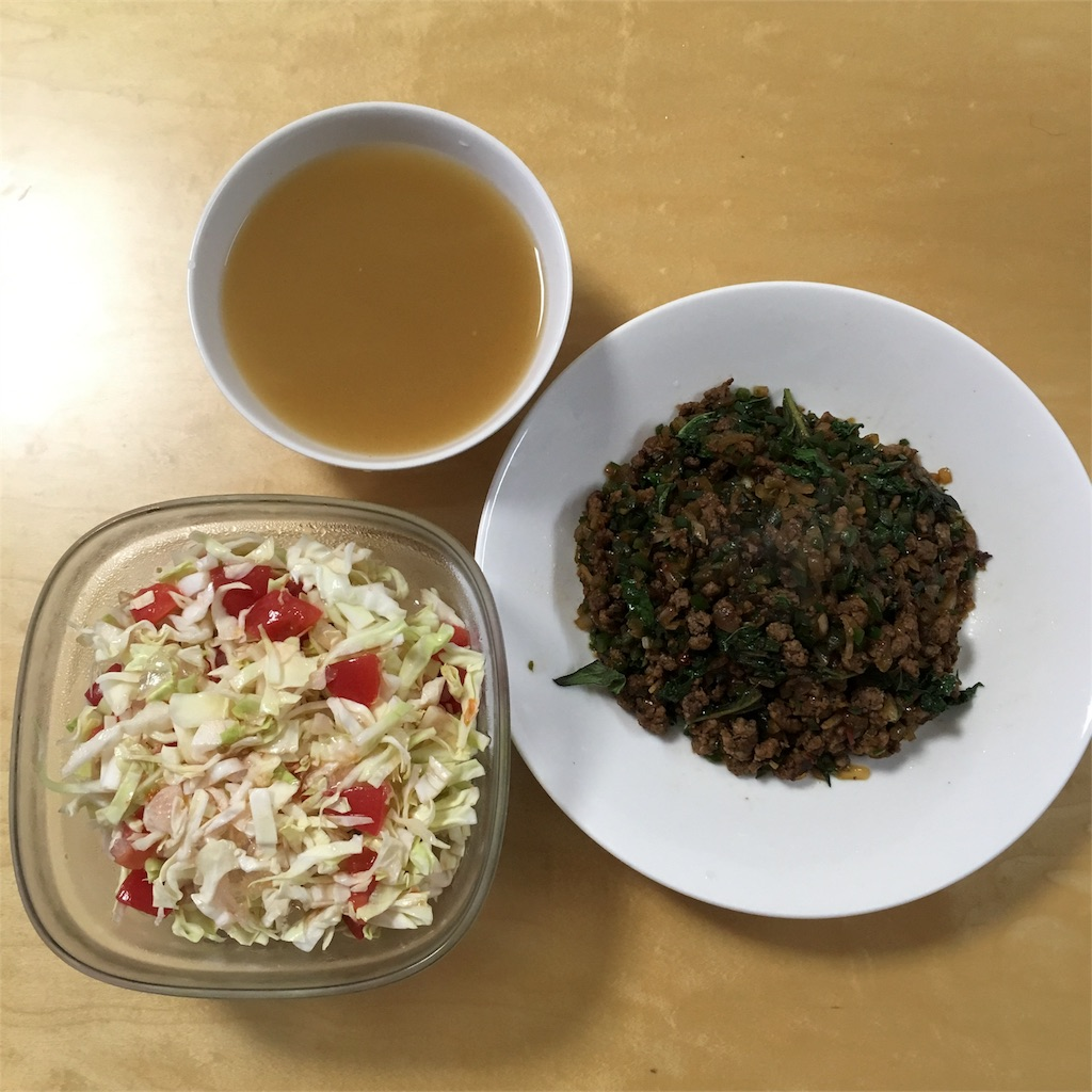 f:id:dining-pappaya:20180711195602j:image