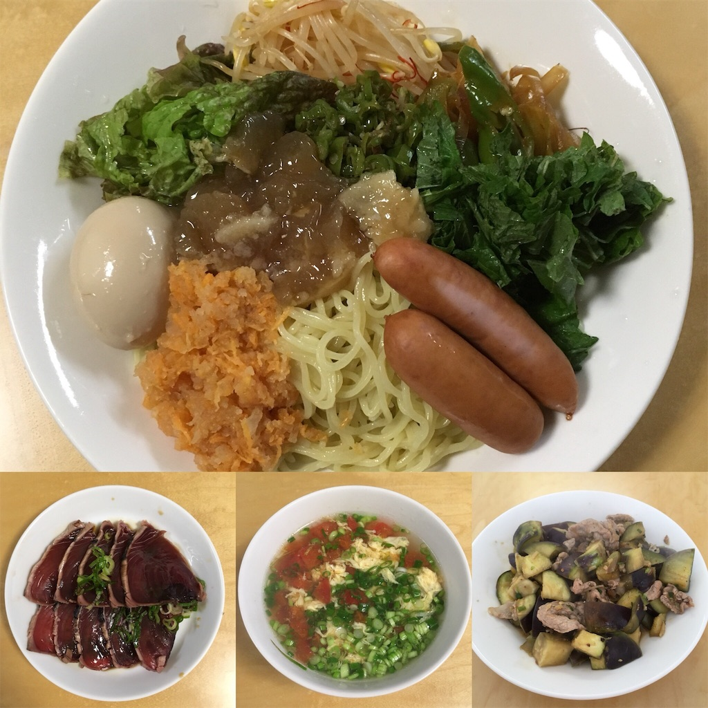f:id:dining-pappaya:20180715064325j:image