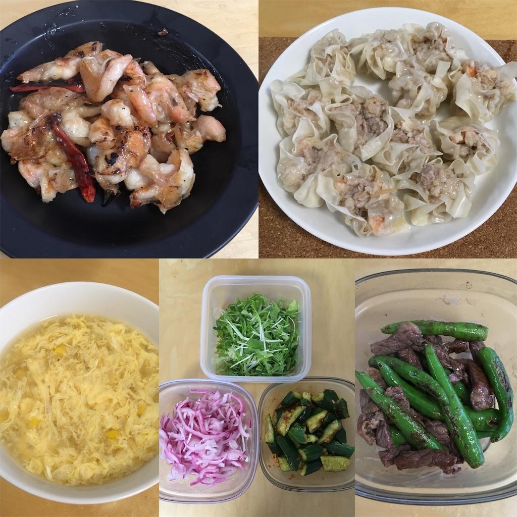 f:id:dining-pappaya:20180717060322j:image