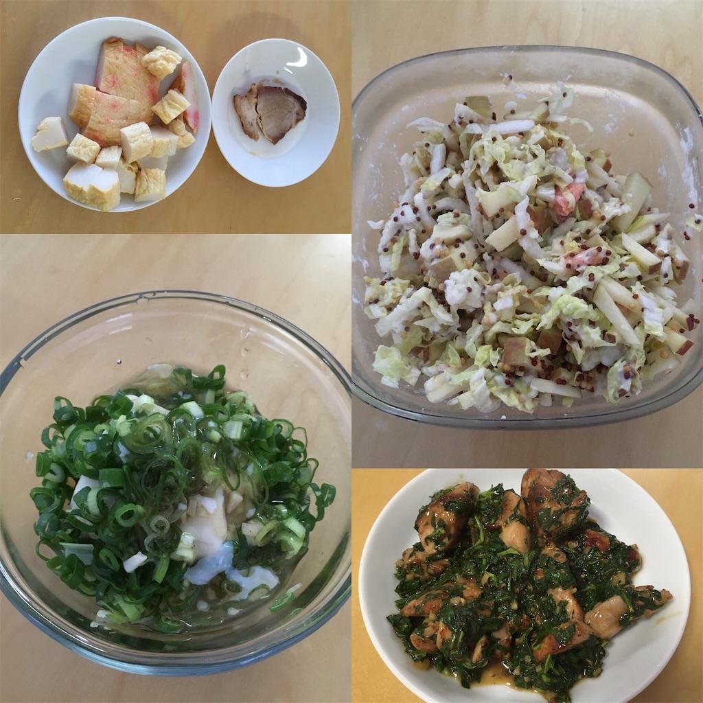 f:id:dining-pappaya:20180805195116j:image