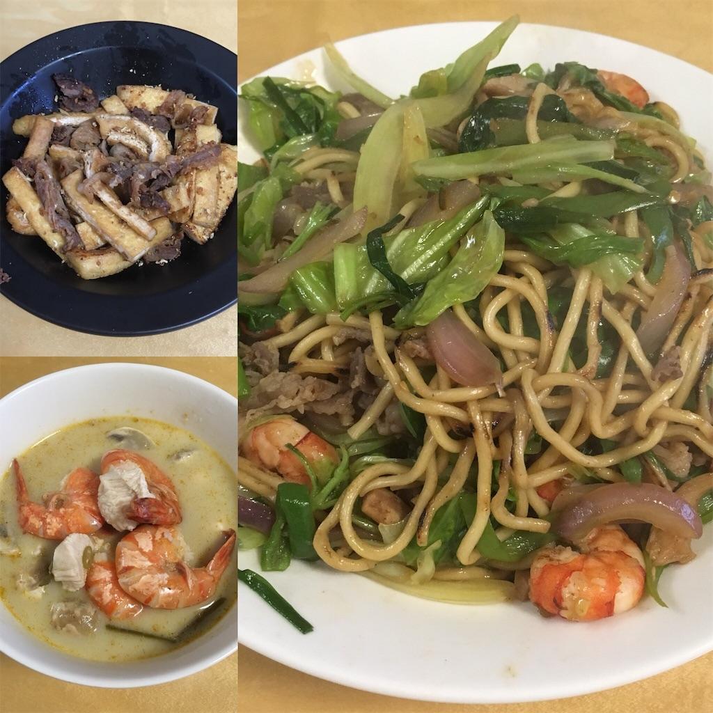 f:id:dining-pappaya:20180909192458j:image