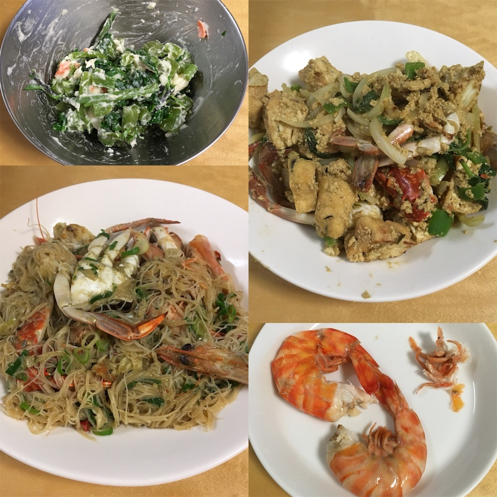 f:id:dining-pappaya:20180922192453j:image