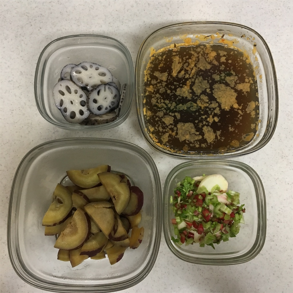 f:id:dining-pappaya:20181224061837j:image