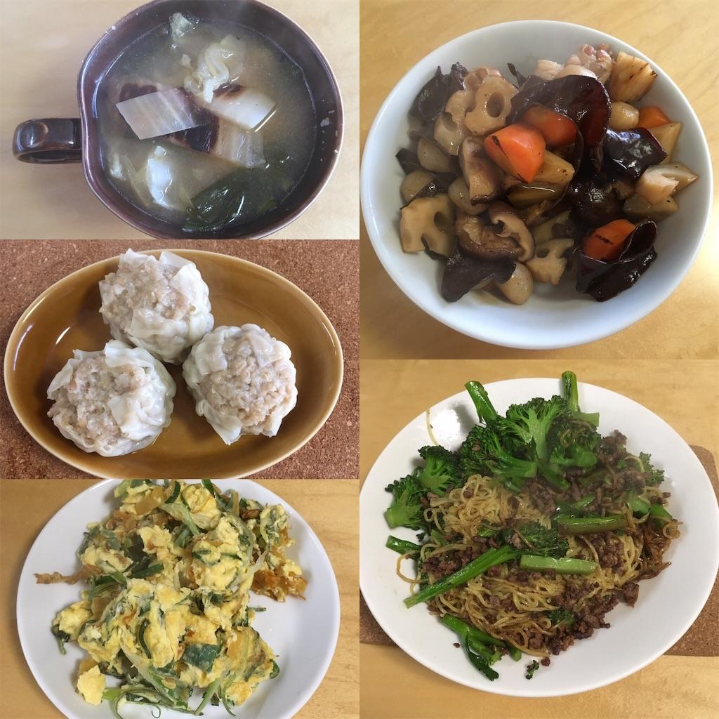 f:id:dining-pappaya:20190216213656j:image