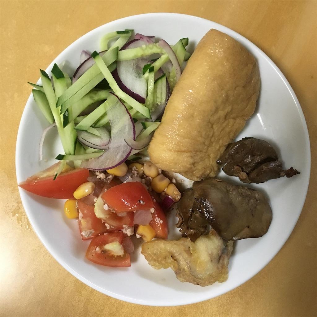 f:id:dining-pappaya:20190808214844j:image