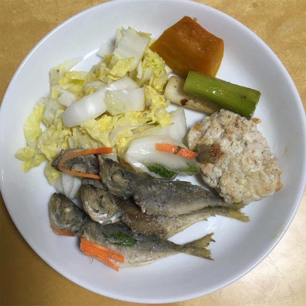 f:id:dining-pappaya:20191023214600j:image