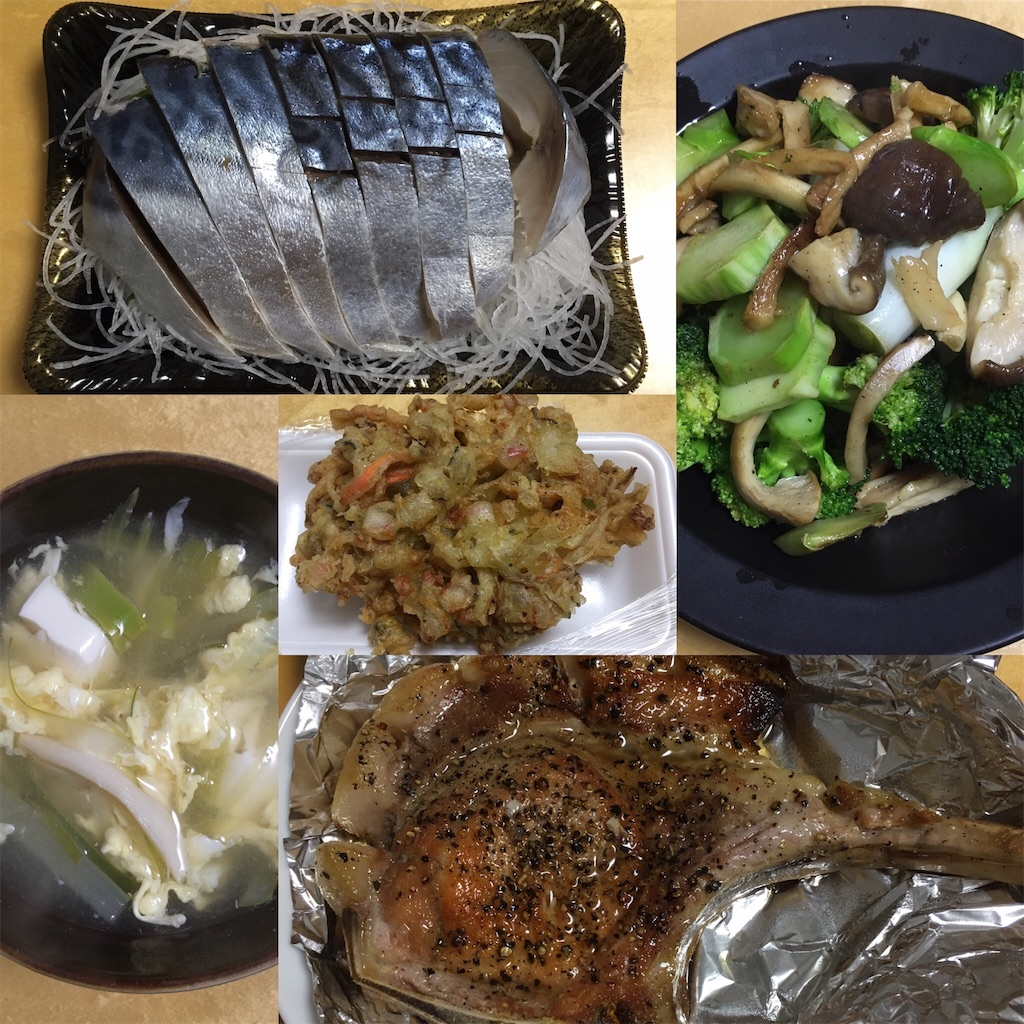 f:id:dining-pappaya:20200113195018j:image