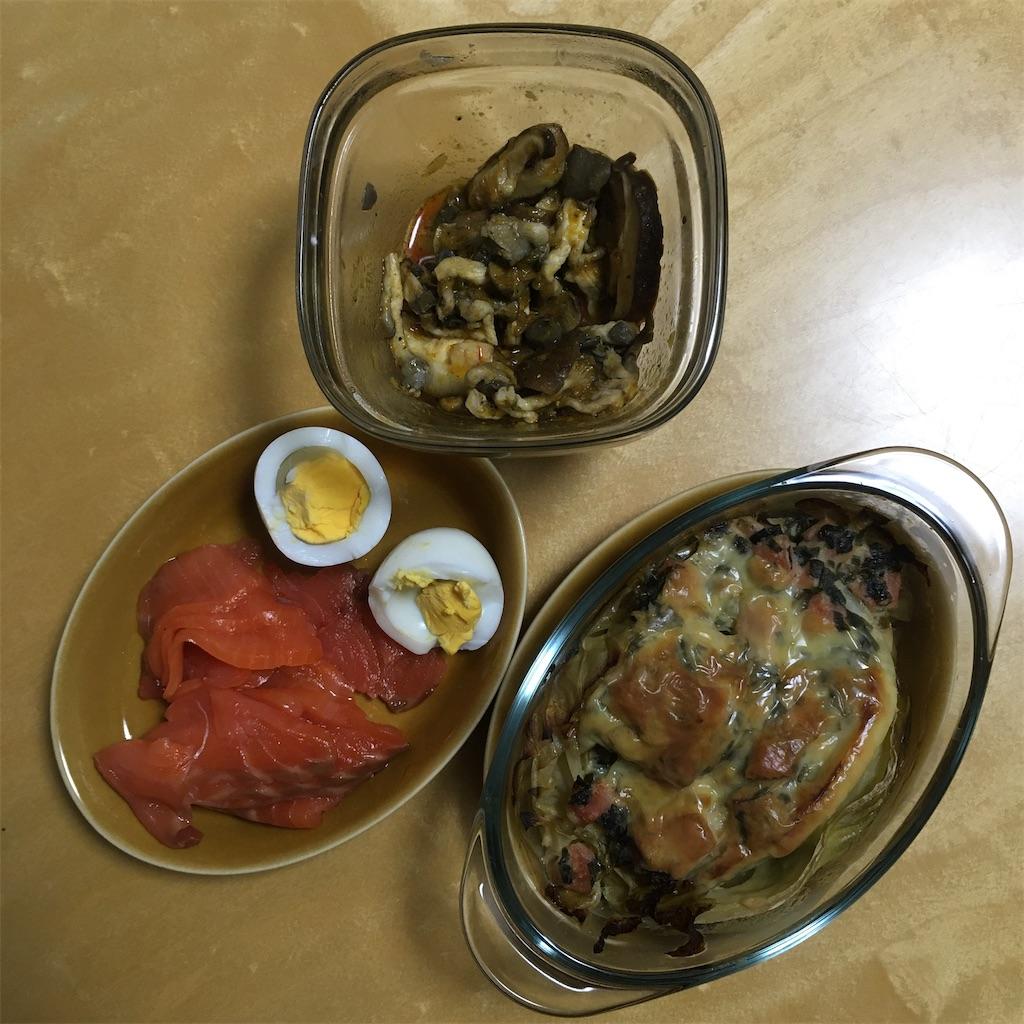 f:id:dining-pappaya:20200115213923j:image