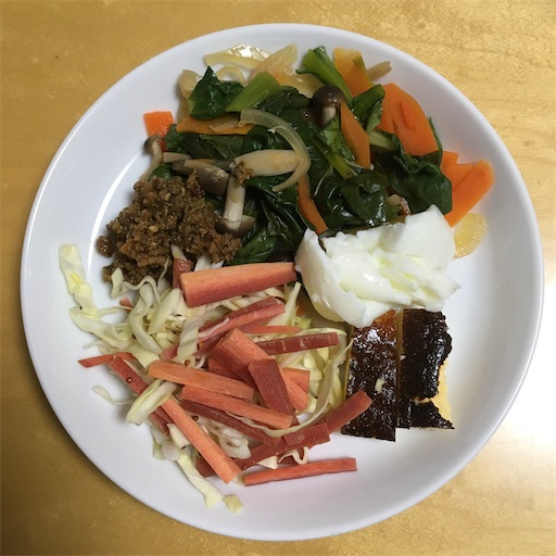 f:id:dining-pappaya:20200229070803j:image