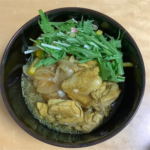 f:id:dining-pappaya:20200502080900j:image