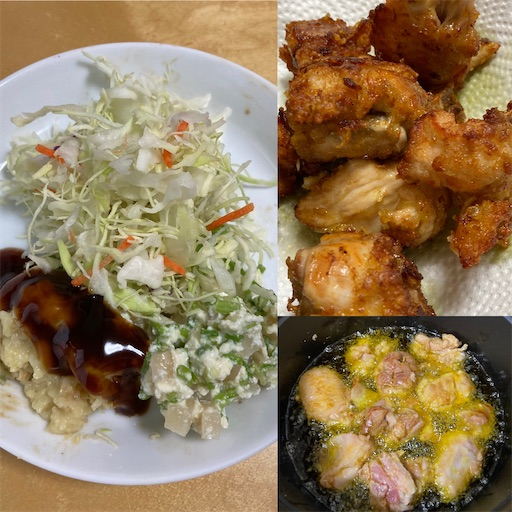 f:id:dining-pappaya:20200524080718j:image