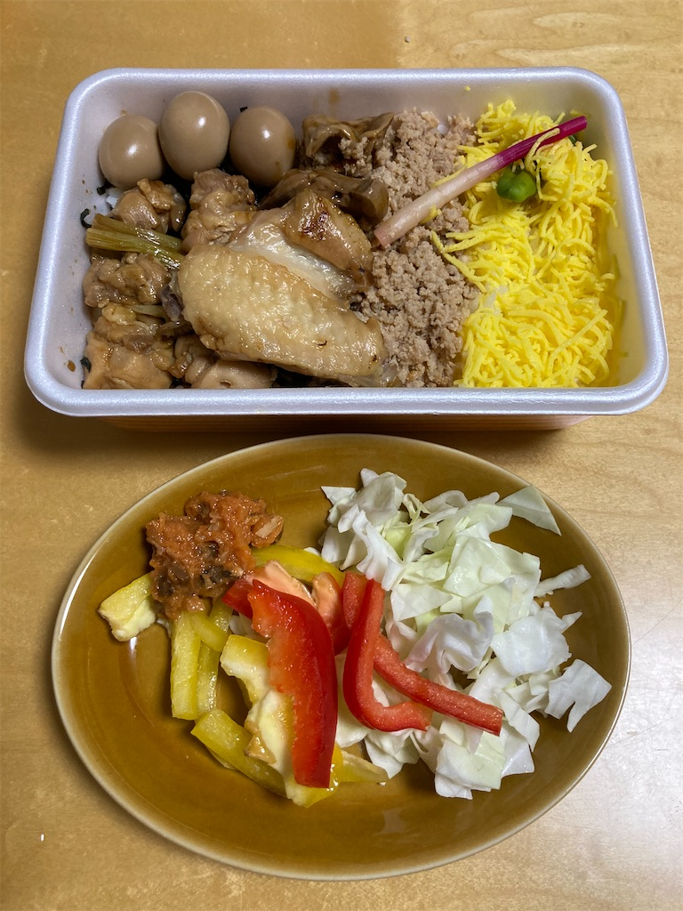 f:id:dining-pappaya:20200808072651j:image