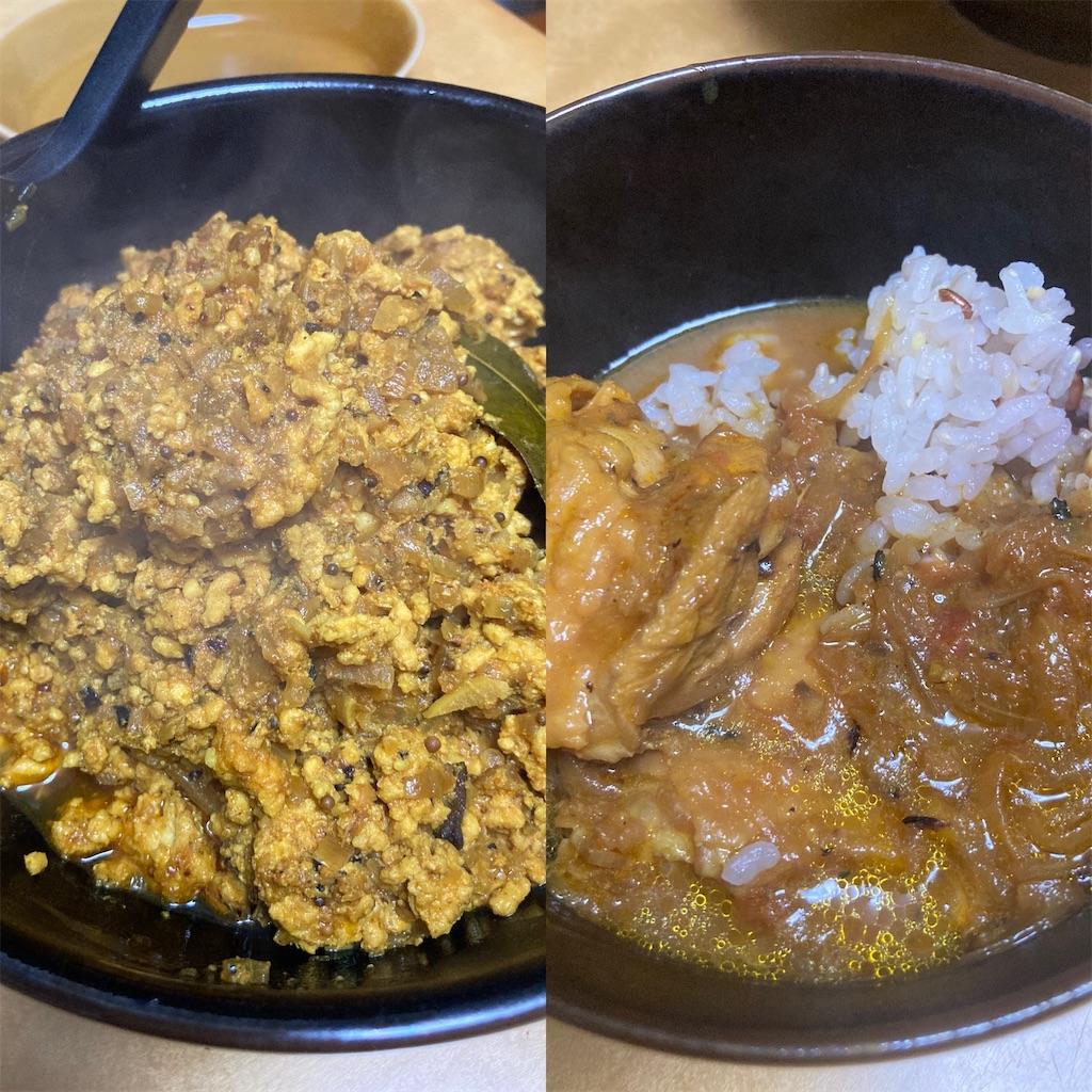 f:id:dining-pappaya:20200923183035j:image