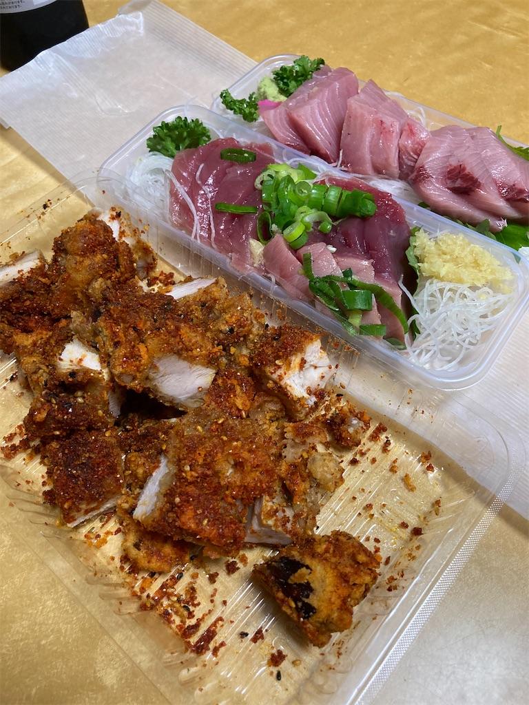 f:id:dining-pappaya:20201004092014j:image