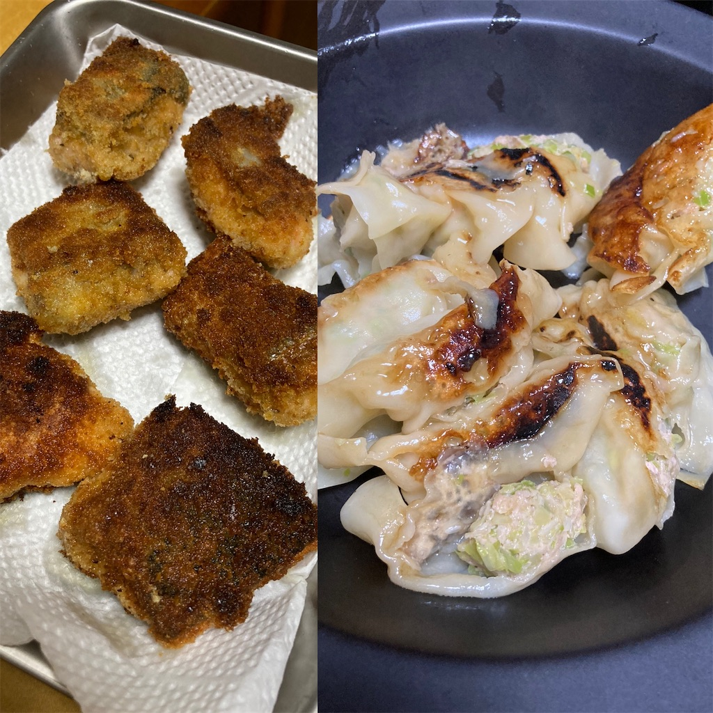 f:id:dining-pappaya:20201019130844j:image