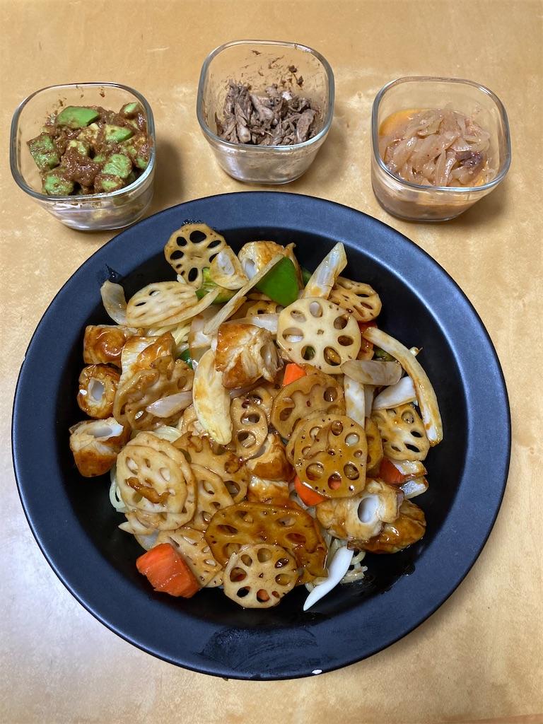 f:id:dining-pappaya:20201104065719j:image
