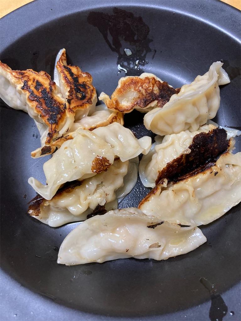 f:id:dining-pappaya:20201209075004j:image