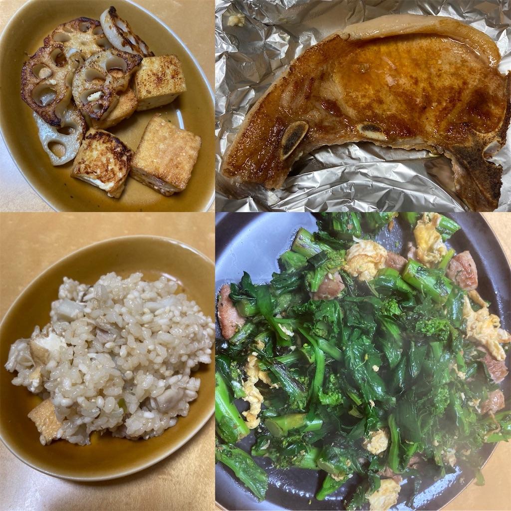 f:id:dining-pappaya:20210125072500j:image