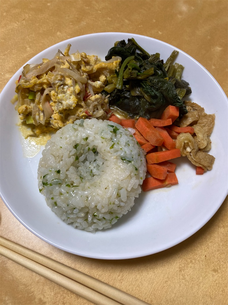 f:id:dining-pappaya:20210225071722j:image