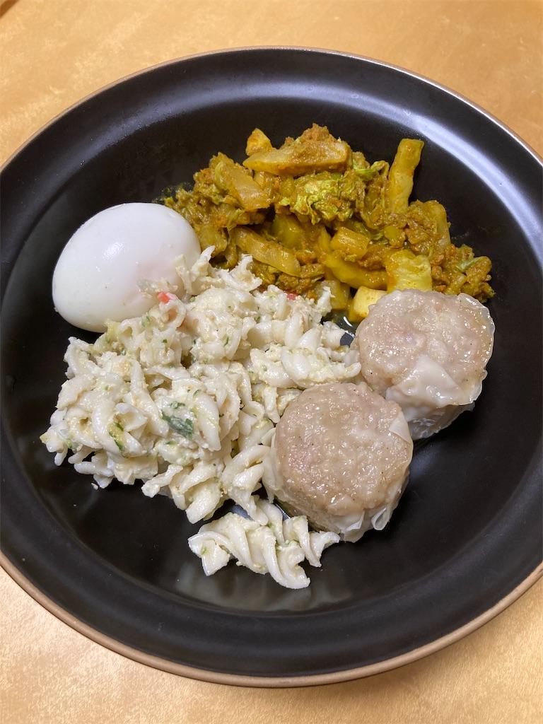 f:id:dining-pappaya:20210304073459j:image
