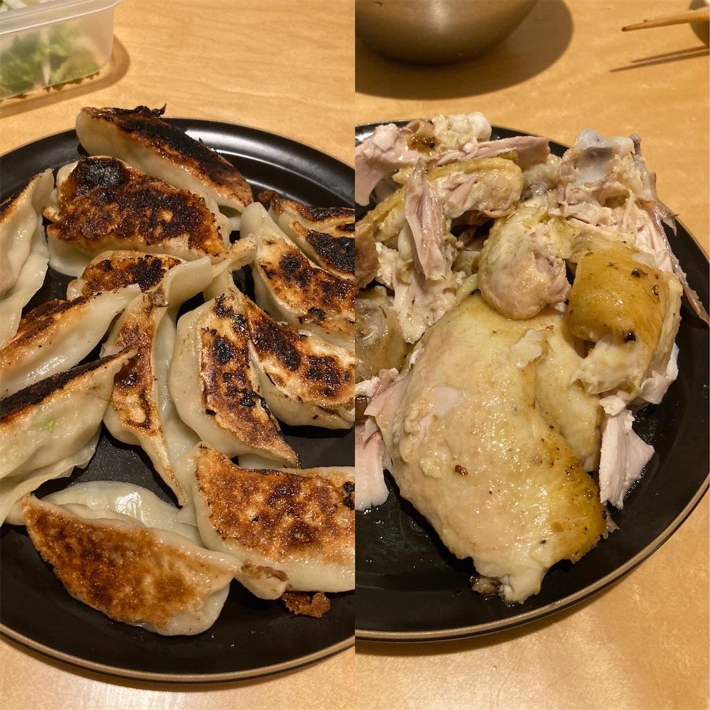 f:id:dining-pappaya:20210430055528j:image