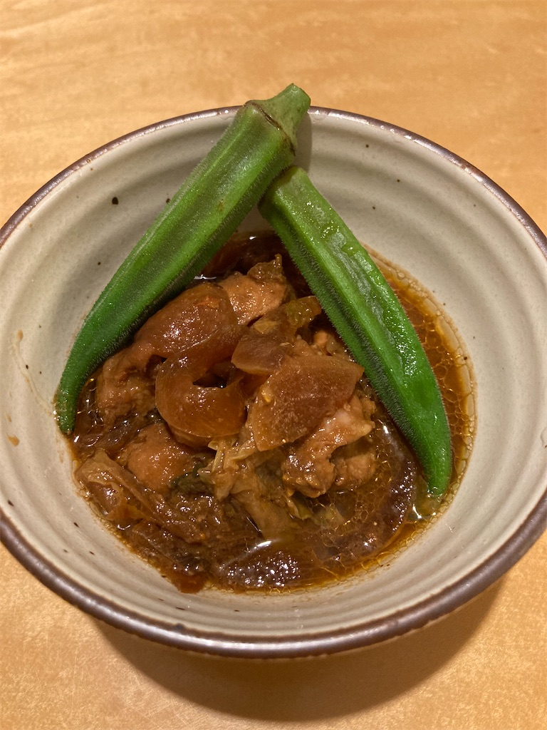 f:id:dining-pappaya:20210617052944j:image
