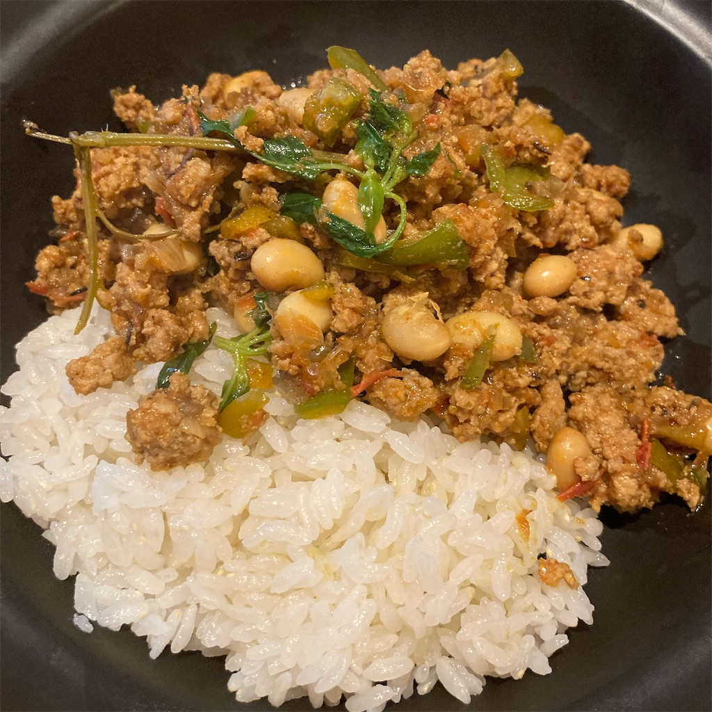 f:id:dining-pappaya:20210718081737j:image