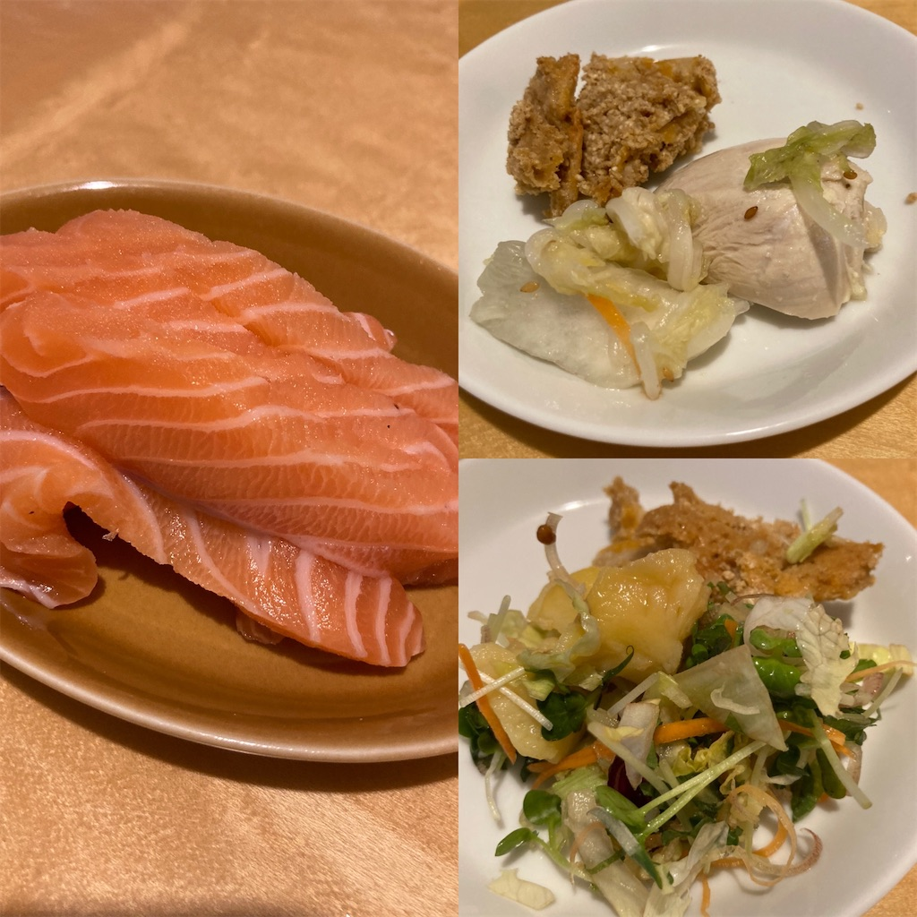 f:id:dining-pappaya:20210810081215j:image
