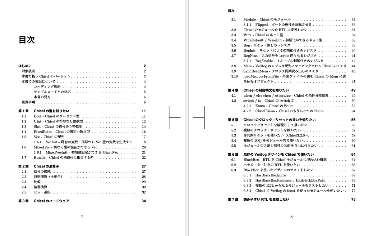 f:id:diningyo-kpuku-jougeki:20200308220100p:plain