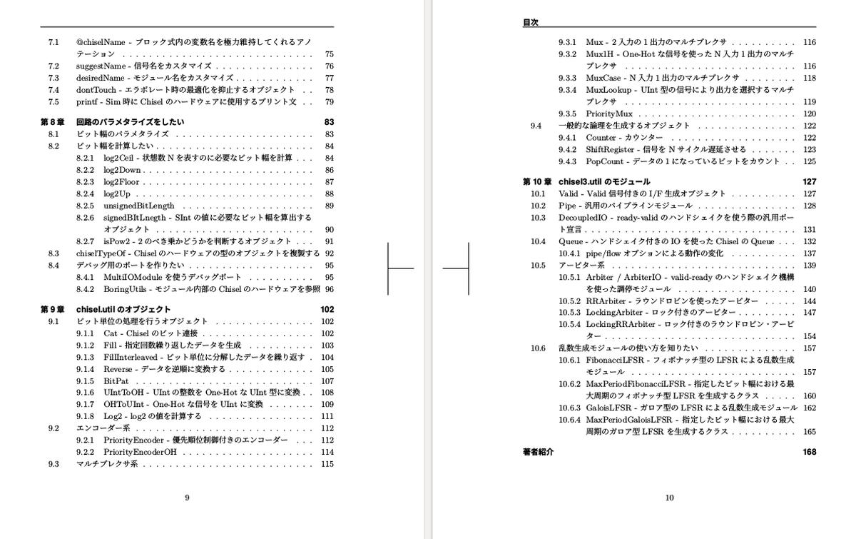 f:id:diningyo-kpuku-jougeki:20200308220115p:plain